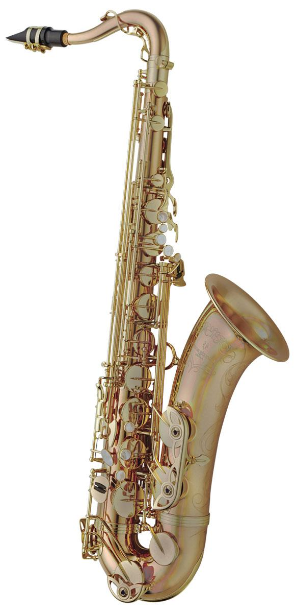 Yanagisawa France Benelux TWO20U